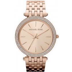 Michael Kors Ladies Watch Darci MK3192