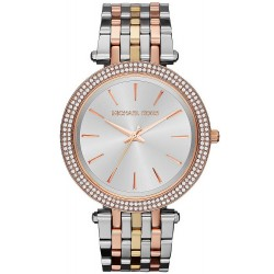 Buy Michael Kors Ladies Watch Darci MK3203