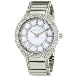 Michael Kors Ladies Watch Kerry MK3311
