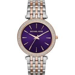 Buy Michael Kors Ladies Watch Darci MK3353