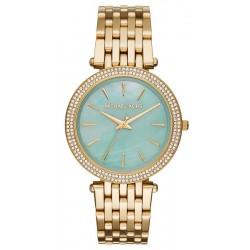 Buy Michael Kors Ladies Watch Darci MK3498