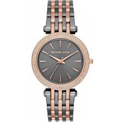Buy Michael Kors Ladies Watch Darci MK3584