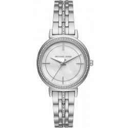 Buy Michael Kors Ladies Watch Cinthia MK3641