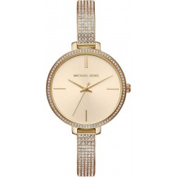 Michael Kors Ladies Watch Jaryn MK3784
