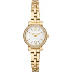 Michael Kors Ladies Watch Sofie MK3833