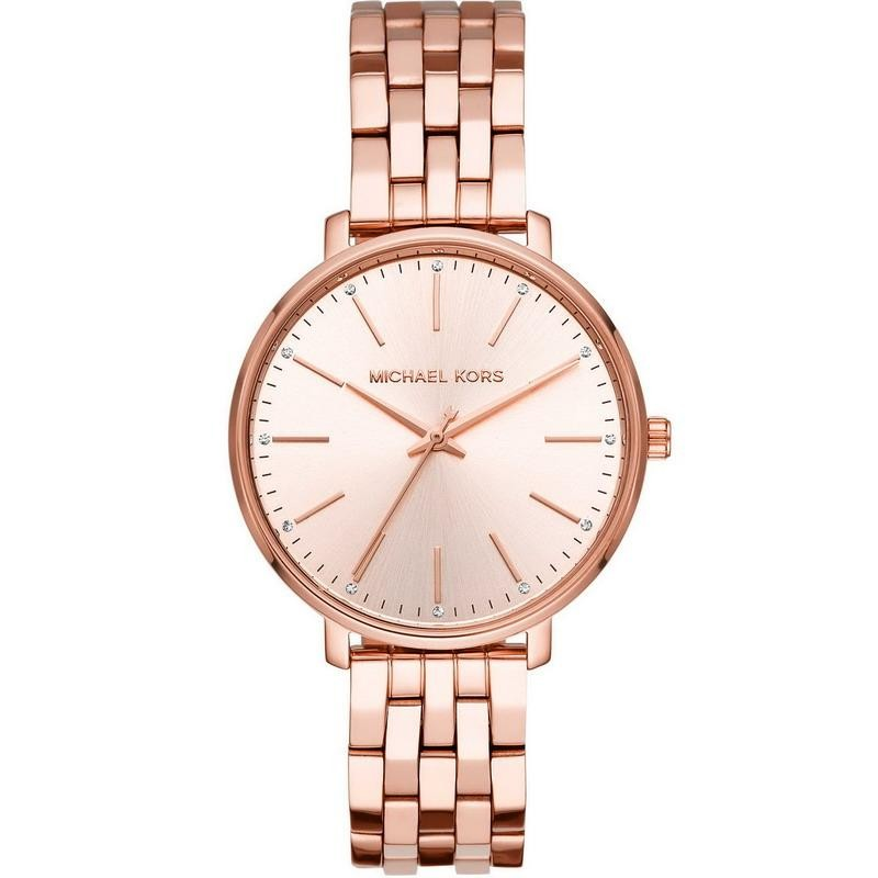 buy best hot new products buying new Michael Kors Ladies Watch Pyper MK3897