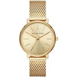 Michael Kors Ladies Watch Pyper MK4339
