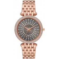 Buy Michael Kors Ladies Watch Darci MK4408