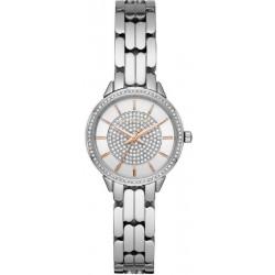 Buy Michael Kors Ladies Watch Allie MK4411