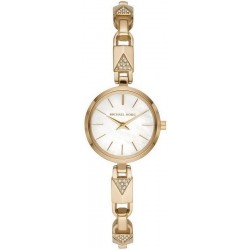 Michael Kors Ladies Watch Jaryn Mercer MK4439