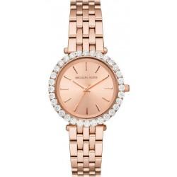 Buy Michael Kors Ladies Watch Darci MK4514