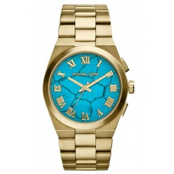 Buy Michael Kors Ladies Watch Channing MK5894