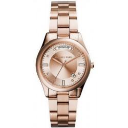 Buy Michael Kors Ladies Watch Colette MK6071