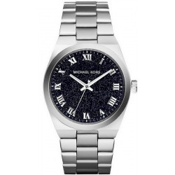 Buy Michael Kors Ladies Watch Channing MK6113