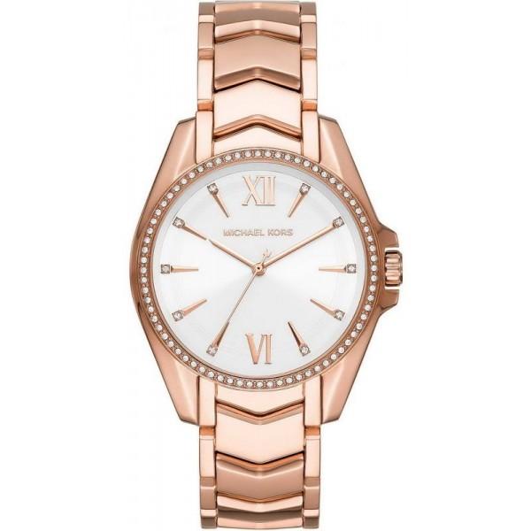 Buy Michael Kors Ladies Watch Whitney MK6694