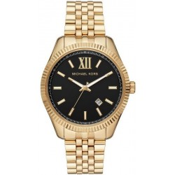 Michael Kors Men's Watch Lexington MK8751