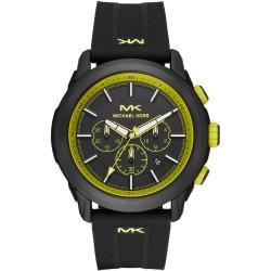 Michael Kors Men's Watch Kyle Chronograph MK8798