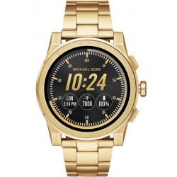 Michael Kors Access Grayson Smartwatch Men's Watch MKT5026