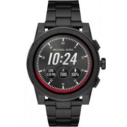 Michael Kors Access Grayson Smartwatch Men's Watch MKT5029