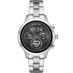 Buy Michael Kors Access Ladies Watch Runway MKT5044 Smartwatch