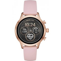 Buy Michael Kors Access Ladies Watch Runway MKT5048 Smartwatch