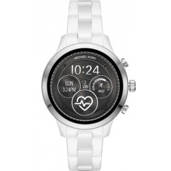 Buy Michael Kors Access Ladies Watch Runway MKT5050 Smartwatch