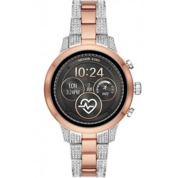 Buy Michael Kors Access Ladies Watch Runway MKT5056 Smartwatch