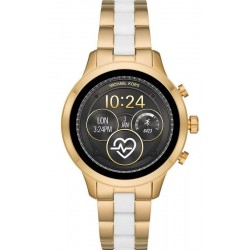 Buy Michael Kors Access Ladies Watch Runway MKT5057 Smartwatch