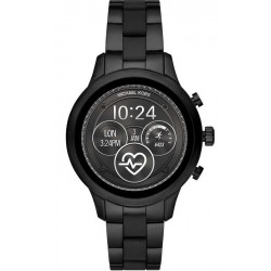Buy Michael Kors Access Ladies Watch Runway MKT5058 Smartwatch