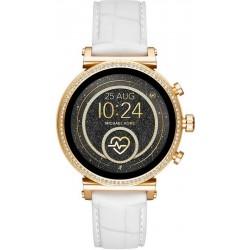 Buy Michael Kors Access Sofie Smartwatch Ladies Watch MKT5067