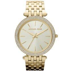 Buy Michael Kors Ladies Watch Darci MK3191