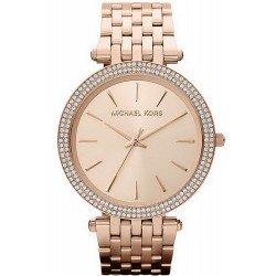 Buy Michael Kors Ladies Watch Darci MK3192