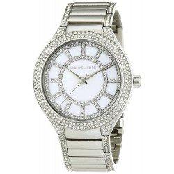 Buy Michael Kors Ladies Watch Kerry MK3311