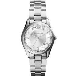 Buy Michael Kors Ladies Watch Colette MK6067