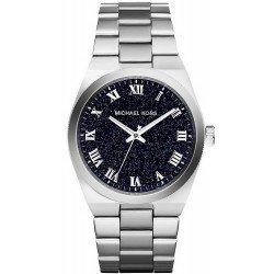 Buy Michael Kors Ladies Watch Channing MK6113