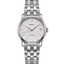 Buy Mido Ladies Watch Belluna II M0242071103100 Automatic