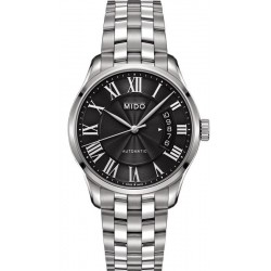 Buy Mido Men's Watch Belluna II M0244071105300 Automatic