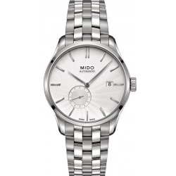 Buy Mido Men's Watch Belluna II M0244281103100 Automatic
