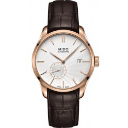 Buy Mido Men's Watch Belluna II M0244283603100 Automatic