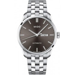 Buy Mido Men's Watch Belluna II M0246301106100 Automatic