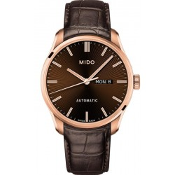 Buy Mido Men's Watch Belluna II M0246303629100 Automatic