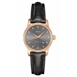 Buy Mido Ladies Watch Baroncelli II M76003134 Automatic