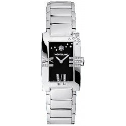 Montblanc Profilo Elegance Ladies Watch 101559