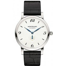 Buy Montblanc Star Classique Automatic Men's Watch 107073