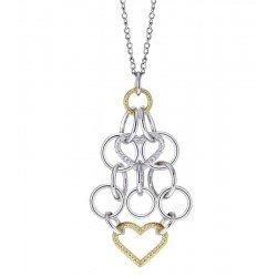 Buy Morellato Ladies Necklace Essenza SAGX02