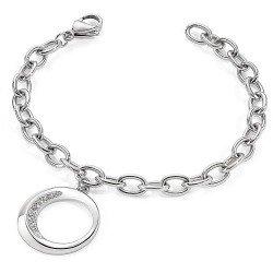 Morellato Ladies Bracelet Notti SAAH09