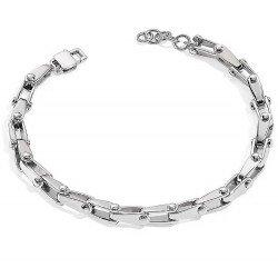 Morellato Men's Bracelet Motown SAAK07