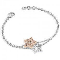 Morellato Ladies Bracelet Abbraccio SABG08