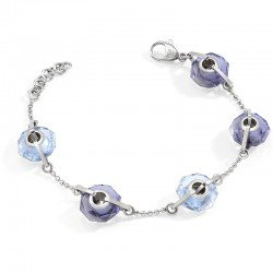 Morellato Ladies Bracelet Incanto SABI07