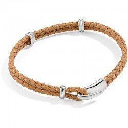 Morellato Men's Bracelet Ocean SABR05